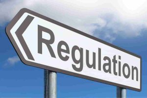 Regulation-Image-min